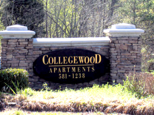 CollegewoodNew4132011-019