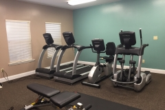 CWA-FITNESS-CNTR