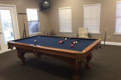 CWA-GAME-ROOM